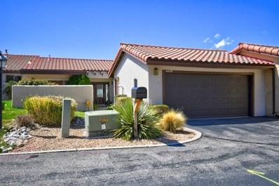 4429 WALDEN Lane, Albuquerque, NM 87111 - #: 965140