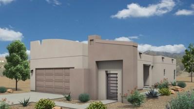 1600 Tierra Alta Court, Los Lunas, NM 87031 - #: 965598