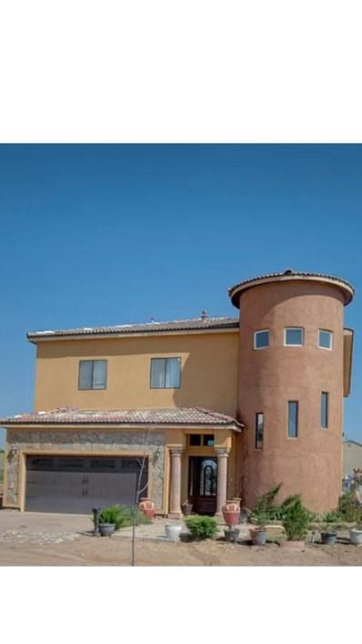 807 9TH Avenue, Rio Rancho, NM 87124 - #: 965600