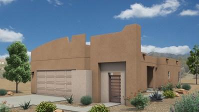 1612 Tierra Alta Court, Los Lunas, NM 87031 - #: 965692
