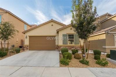 7491 Rainford Street, Las Vegas, NV 89148 - #: 1947525
