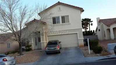 3209 Mastercraft Avenue, North Las Vegas, NV 89031 - #: 1978598