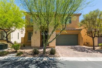 9834 Gifthouse Street, Las Vegas, NV 89178 - #: 1985786