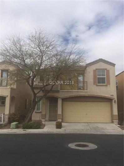 9250 Hollander Avenue, Las Vegas, NV 89148 - #: 1990099