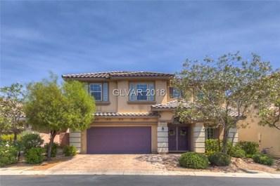 8046 Glimmerglass Avenue, Las Vegas, NV 89178 - #: 2005545
