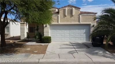 2100 Fred Brown Drive, Las Vegas, NV 89106 - #: 2008718
