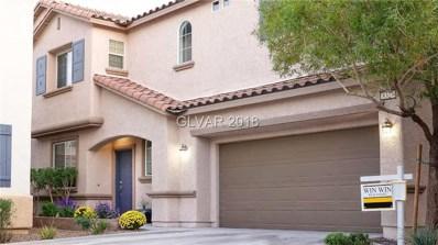8327 Waylon Avenue, Las Vegas, NV 89178 - #: 2013259
