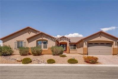 6176 Twilight Cove Circle, Las Vegas, NV 89131 - #: 2025081