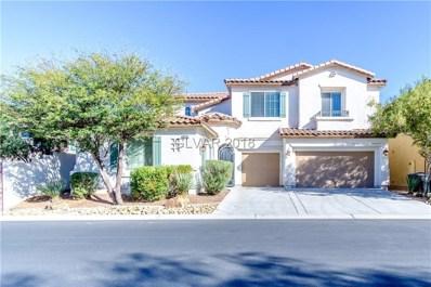 10002 Hollenbeck Street, Las Vegas, NV 89178 - #: 2027562