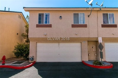 1343 Silver Sierra Street, Las Vegas, NV 89128 - #: 2030219