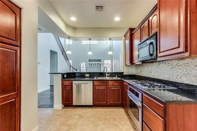 9879 Big Window Street, Las Vegas, NV 89178 - #: 2030664