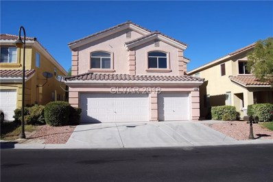 184 Flying Hills Avenue, Las Vegas, NV 89148 - #: 2034410