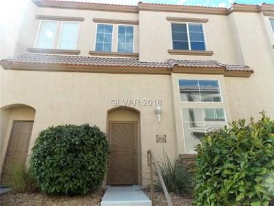 8404 Tiger Woods Av Avenue, Las Vegas, NV 89128 - #: 2034880