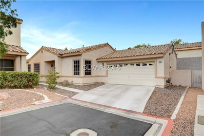 7905 Limbwood Court, North Las Vegas, NV 89131 - #: 2036917