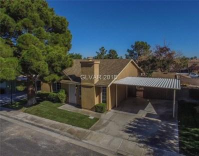 1216 Norma Joyce Lane, Las Vegas, NV 89128 - #: 2042669