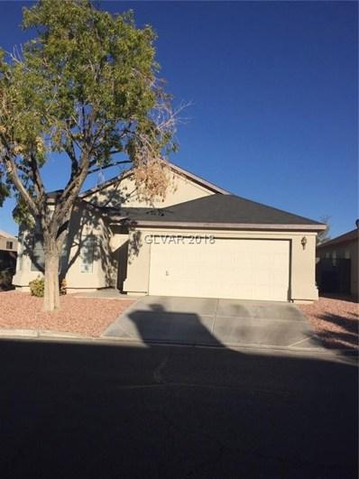 1224 Meridian Bay Drive, Las Vegas, NV 89128 - #: 2043032