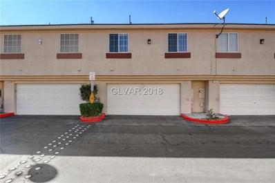 1237 Nevada Sky Street, Las Vegas, NV 89128 - #: 2043280