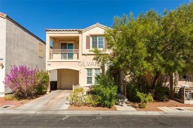 9162 Epworth Avenue, Las Vegas, NV 89148 - #: 2043694