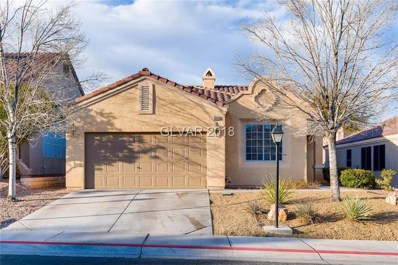 8908 Picket Fence Avenue, Las Vegas, NV 89143 - #: 2045149