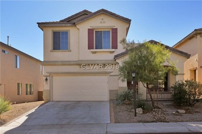 9061 Picket Fence Avenue, Las Vegas, NV 89143 - #: 2045847