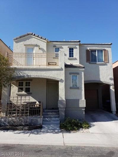 7463 Ringquist Street, Las Vegas, NV 89148 - #: 2047416