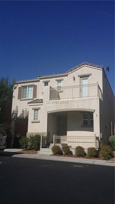 7457 Margollini Street, Las Vegas, NV 89113 - #: 2047876