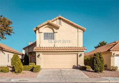 8128 Sunset Mill Drive, Las Vegas, NV 89128 - #: 2050496