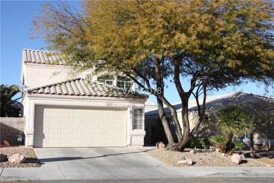 8212 Cimarron Ridge Drive, Las Vegas, NV 89128 - #: 2055072