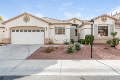 5613 Desert Eagle Court, Las Vegas, NV 89131 - #: 2055586