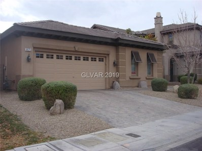 9025 Loggers Mill Avenue, Las Vegas, NV 89143 - #: 2061168