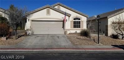 8908 Crooked Shell Avenue, Las Vegas, NV 89143 - #: 2061542