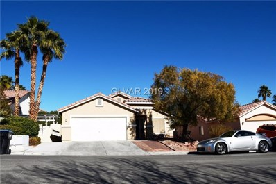 3130 Crownline Court, Las Vegas, NV 89031 - #: 2062050