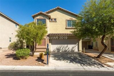 8364 Winterchase Place, Las Vegas, NV 89143 - #: 2062674