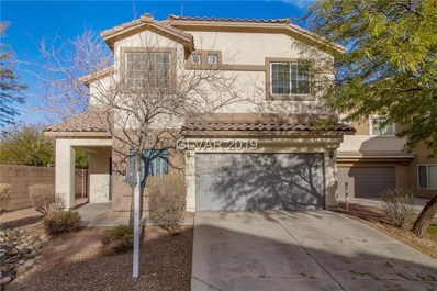 8428 Winterchase Place, Las Vegas, NV 89143 - #: 2063579