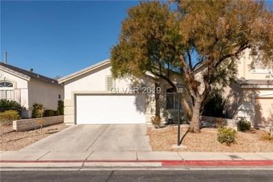 8836 Square Knot Avenue, Las Vegas, NV 89143 - #: 2065799