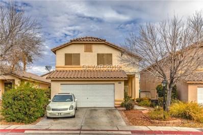 9000 Square Knot Avenue, Las Vegas, NV 89143 - #: 2066023