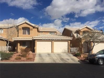 Las Vegas, NV 89128