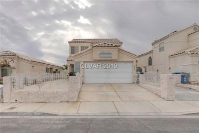 8209 Hydra Lane, Las Vegas, NV 89128 - #: 2067991