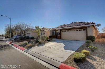 4433 Valley Quail Way, North Las Vegas, NV 89084 - #: 2069143