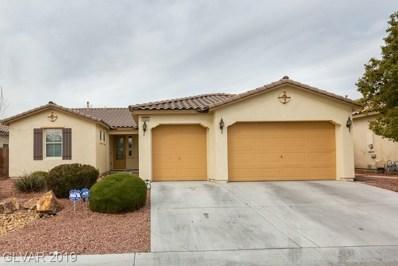 6525 Collingsworth Street, Las Vegas, NV 89131 - #: 2072867