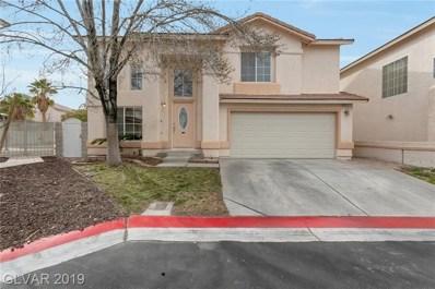 8117 Jade Harbor Court, Las Vegas, NV 89143 - #: 2074914