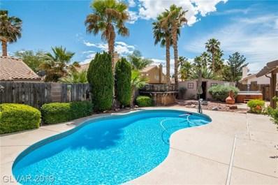 915 Royal Moon Avenue, Las Vegas, NV 89123 - #: 2075717