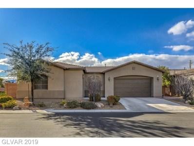6633 Collingsworth Street, Las Vegas, NV 89131 - #: 2076378