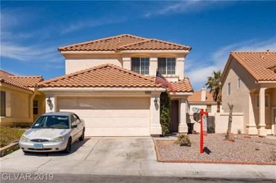 8316 Grand Pacific Drive, Las Vegas, NV 89128 - #: 2080236