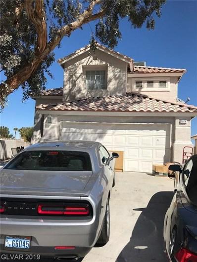 7976 Counterpoint Lane, Las Vegas, NV 89123 - #: 2080440
