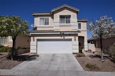 8900 Crooked Shell Avenue, Las Vegas, NV 89143 - #: 2081128