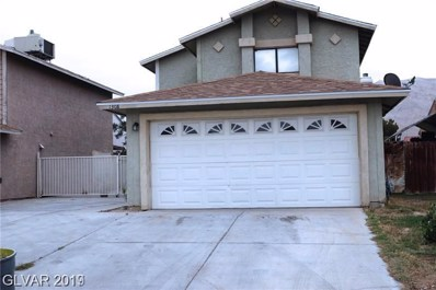 1308 Ebbetts Pass, Las Vegas, NV 89110 - #: 2084472