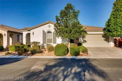 6533 Collingsworth Street, Las Vegas, NV 89131 - #: 2086735