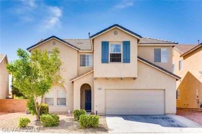 2921 Bayliner Avenue, North Las Vegas, NV 89031 - #: 2087256