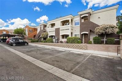 9303 Gilcrease Avenue UNIT 2180, Las Vegas, NV 89149 - #: 2087525